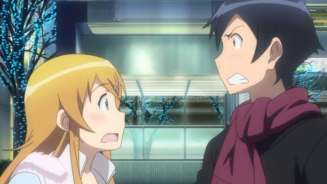 Kyousuke kuroneko dating games