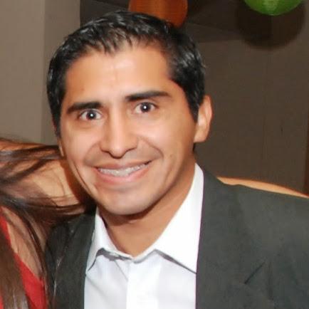 antogherrera Herrera