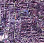 Mua bán nhà  Hoàn Kiếm, số 121 phố Huế, Chính chủ, Giá 21.8 Tỷ, Anh Thu, ĐT 0983277128