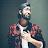 Karan Bherwani avatar image