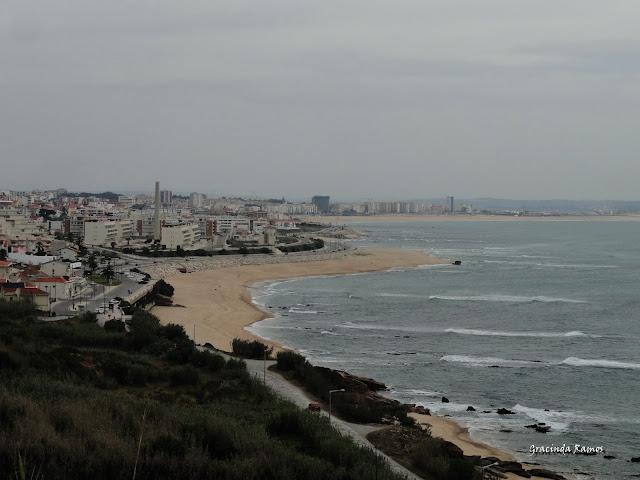 Marrocos 2012 - O regresso! - Página 2 DSC04501