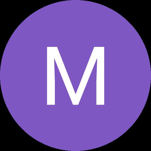 Matthew Mees