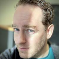 Amit Moscovich Eiger's avatar
