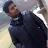 Deepak Verma avatar image
