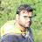 Rakesh Jain avatar image