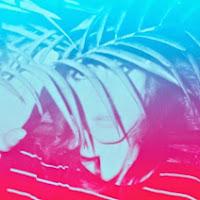 Caitlin M.'s avatar