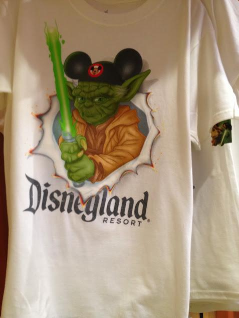 Disneyland Californie Decembre 2013 ! IMAGE_75333BC1-87EC-4A25-B0B3-8E74985353C8