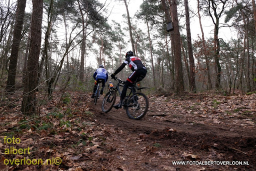 Coppis & Cruijsen ATB tocht OVERLOON 19-01-2014 (56).JPG