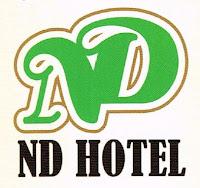 ND Hotel Melaka - www.ndhotel.com.my