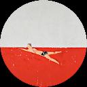 David Arrandale