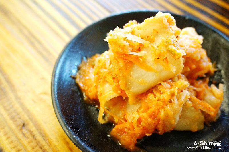 焱鬼鍋燒專門店12