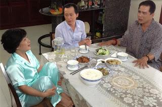 Cưới Chạy Kịp Xuân - Cuoi Chay Kip Xuan - 2013