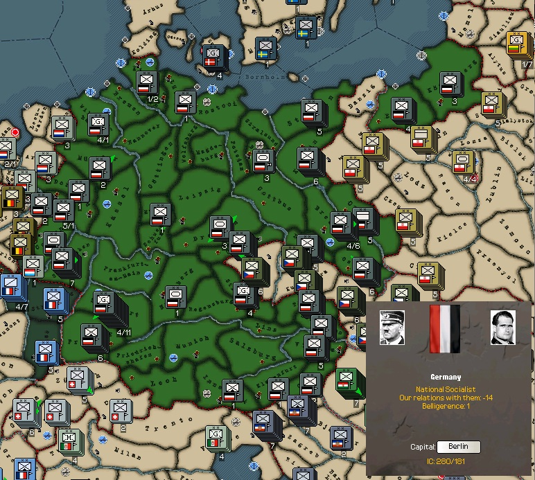 Germany+1938.jpg