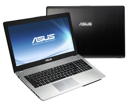 Asus%2520N46%252C%2520N56%252C%2520and%2520N76 Asus N46, N56, and N76 Specifications Further Review