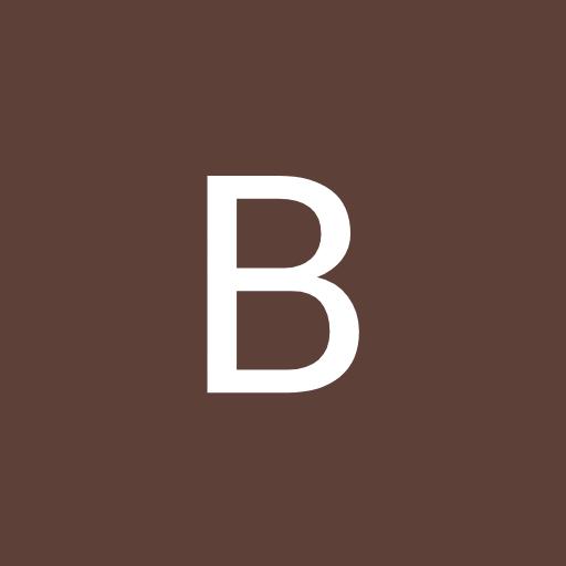 Digital Leadok
