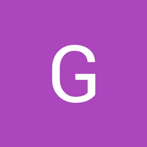 Gonzalo Hernandez avatar