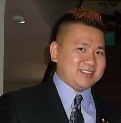 Vinh Tu Address Phone Number Public Records Radaris