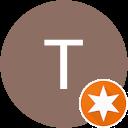 Tiberiu Cioruta