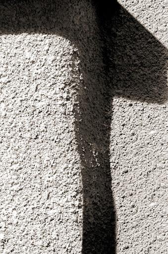 Азбуката в снимки от Аба Рихман - T