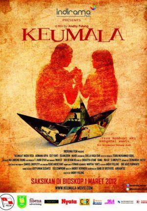 cinema   cinema download film terbaru gratis free