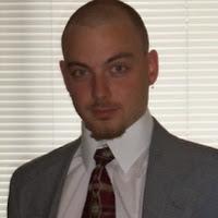 Brian Davis's avatar