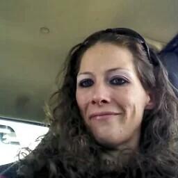 Andrea Williams