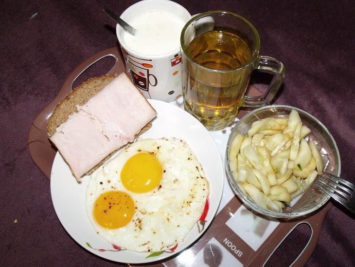 vitamina b12 ayuda a bajar de peso