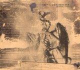 Apoptygma Berzerk - The Apopcalyptic Manifesto: A Retrospective Compilation