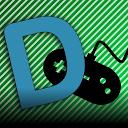 Denisowator