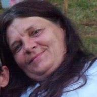 Debi Myers