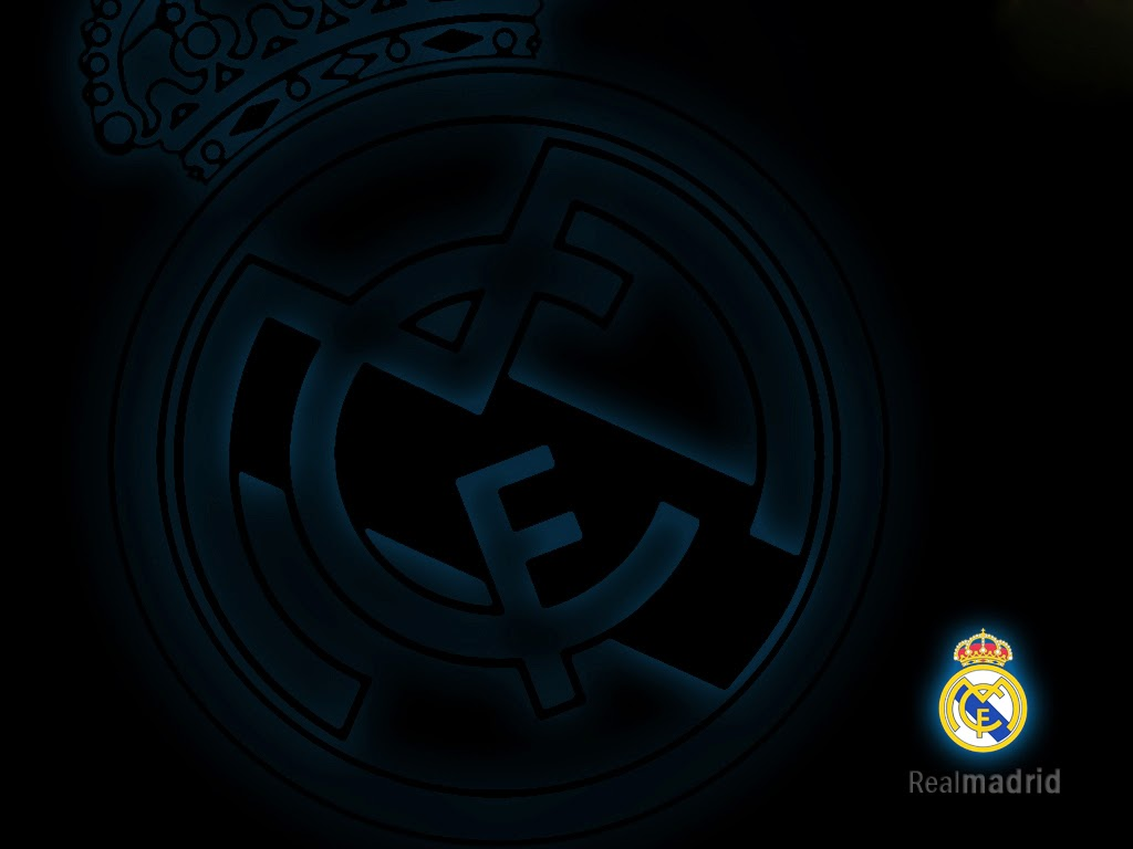Real Madrid Be