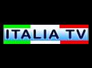 https://lh5.googleusercontent.com/-41mNqEpFyzc/Up3RnnwhIFI/AAAAAAAEUAo/upQUNiXH448/s1600/ITALIA%2520TV.png