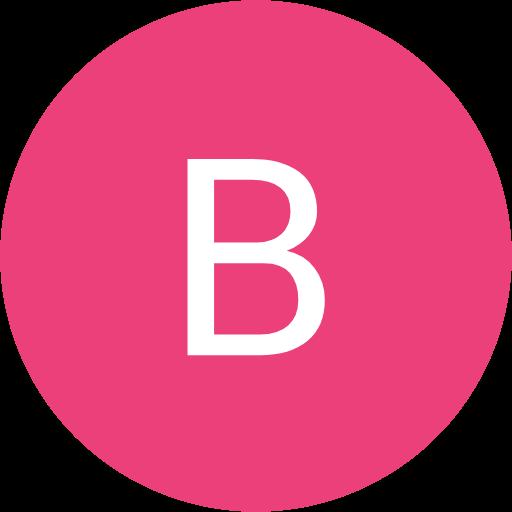 Bridget Brandenburg