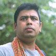 Designer_Biswajit