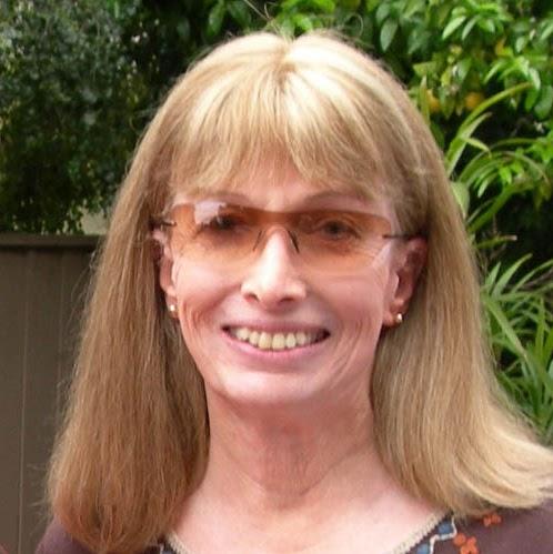 Lynn Rogers