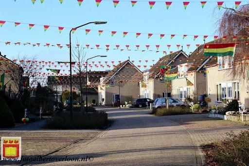 versierde tuin en straat overloon 2013  (12).JPG