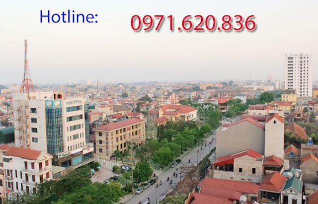 Lắp Đặt Wifi fpt Phường Minh Nông