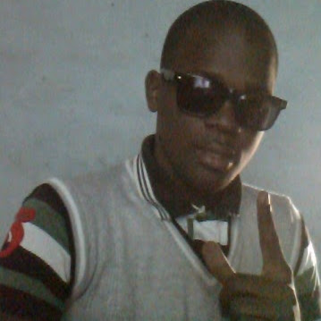 Amadou Dieng Photo 19