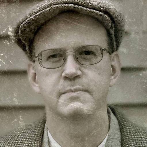 John Watterson