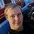 Joshua Baker avatar image