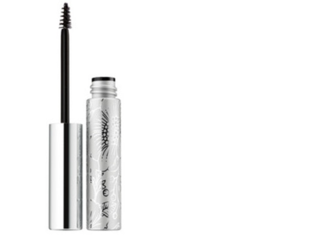 Clinique Bottom Lash Mascara