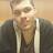Aaric Estabrook avatar image
