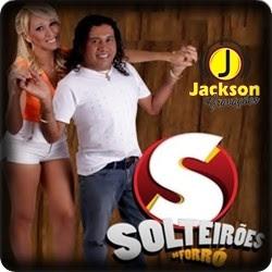 Baixar - CD - Solteirões do Forró - Itaitinga - CE - 04.04.2013