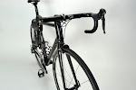 Cryptic Carbon Shimano Dura Ace 9000 Complete Bike at twohubs.com