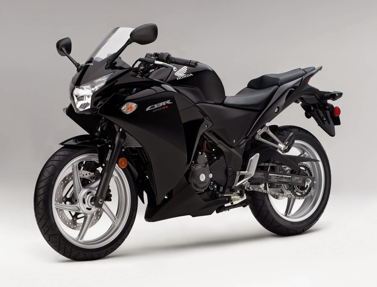 modifikasi motor cbr 150 new