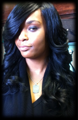 ... full sew in weave sew in weave care sew in weave braid patterns