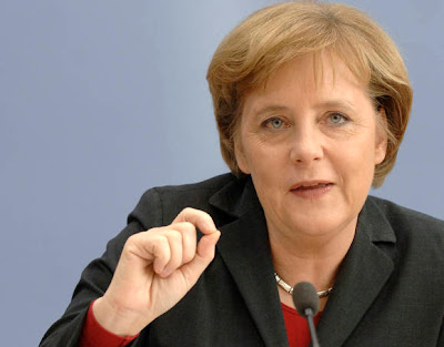 Chancellor Of Germany. Chancellor of Germany