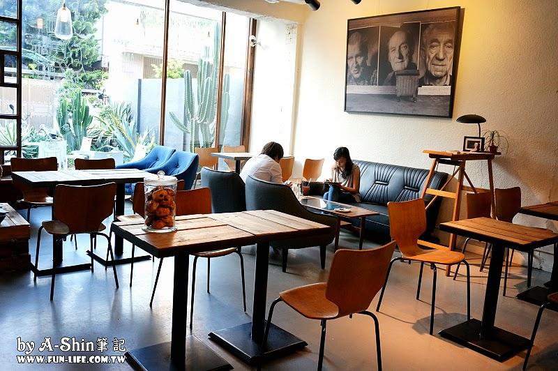 Ino Home cafe13