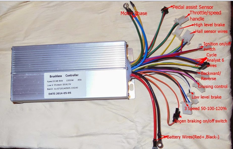 similiar wiring diagrams cycle electric dgv 5000 keywords 50cc motorized bicycle wiring diagram motorized car wiring diagram