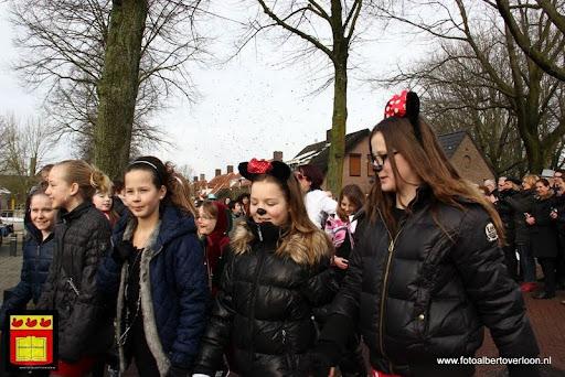 carnavalsfeest op school 08-02-2013 (45).JPG